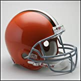 1962 - 1974br/CLEVELANDbr/BROWNS