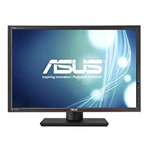 ASUS PA248Q 24-Inch LED-Lit IPS Professional Graphics Monitor