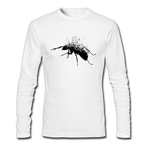 zryb36-ant-men-shirt-screw-neck-casual-cheap