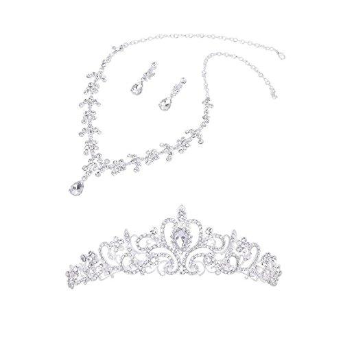 sodial-r-flores-de-cristal-tiara-corona-collar-pendiente-de-la-fiesta-de-la-boda-para-la-novia-y-la-