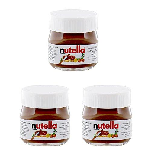 3x-ferrero-nutella-world-glas-brotaufstrich-schokolade-30g