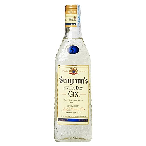 seagrams-gin-extra-dry-gin