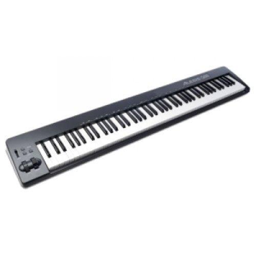 Numark Q88 / 88-Key Usb/Midi Keyboard Controller