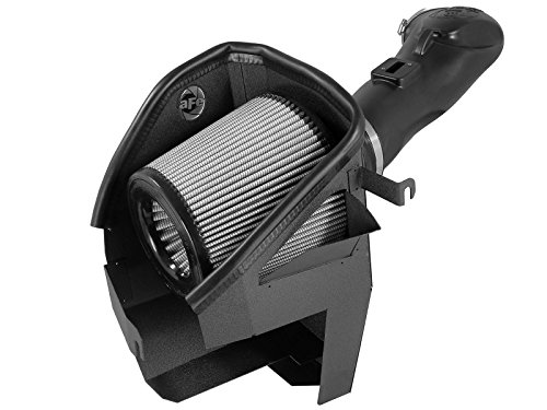 Non-CARB Compliant aFe Power 51-73114 Momentum GT Pro-DRY S Stage-2 Intake System