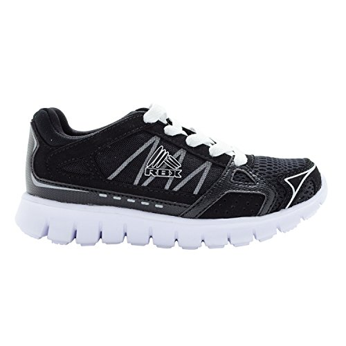 rbx-womens-elite-athletic-navy-silver-hot-pink-mesh-cross-fit-running-shoe-size-6