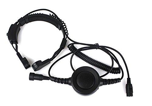 delipop-c0200-a-militar-ische-pinganillo-auricular-clase-tactica-cuello-mic-armpit-ptt-auricular-con