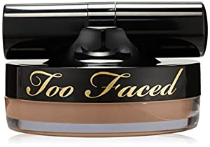 Too Faced Air Buffed BB Creme from Too Faced Cosmetics