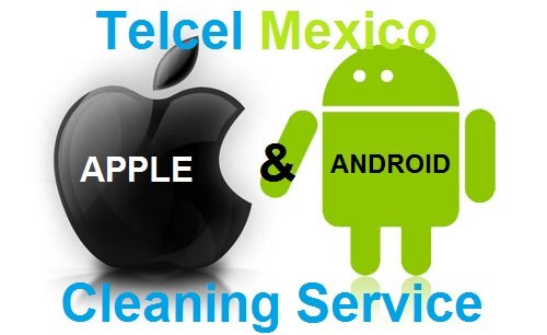 telcel-mexico-imei-cleaning-service-iphone-android-devices-supported-any-brand-any-model-from-telcel