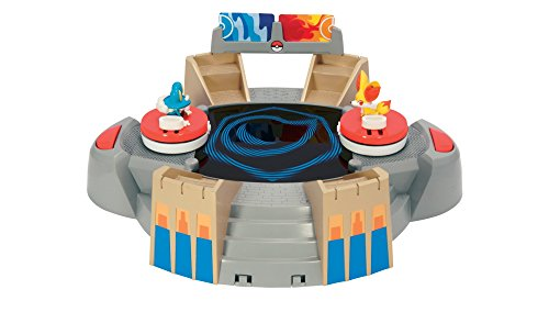 Pokemon-Battle-Arena-Juguete