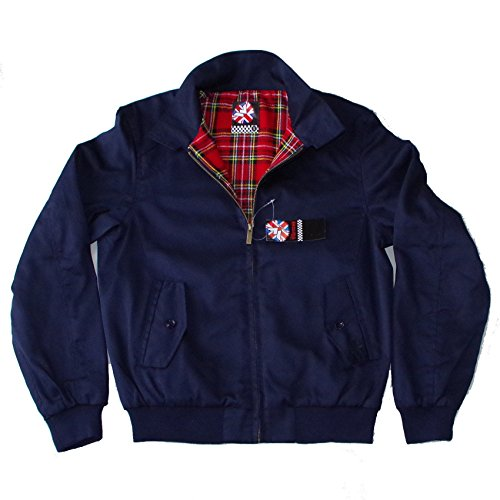 originale-warrior-abbigliamento-giacca-harrington-navy-navy-large