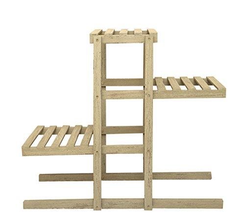 rebecca-srl-etagere-meuble-de-rangemente-3-espace-bois-clair-country-interieur-exterieur-cod-re4321