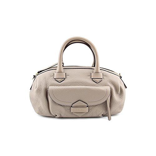 marc-by-marc-jacobs-womens-half-pipe-duffel-bag-cement-one-size