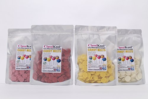 candy-melts-200g-for-coating-cake-pops-pick-your-colour-free-uk-post-white