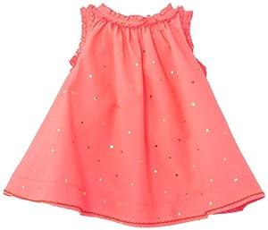 Absorba S/Manches - Vestido para niña