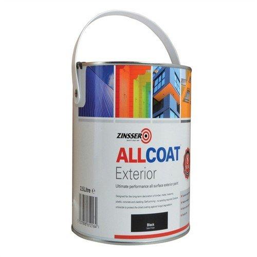 zinsser-zinacebk25l-25-litre-all-coat-exterior-primer-black