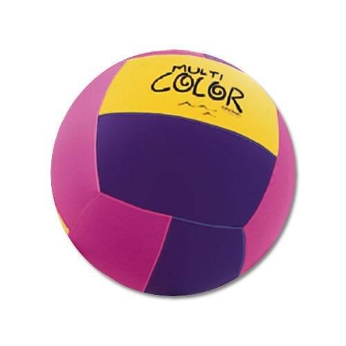 """33"""" Omnikin® Multicolor Ball - Lawn Games"""