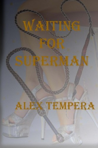 Waiting for Superman (club Olympus) (Volume 1)