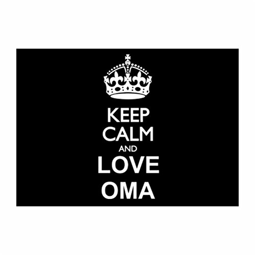teeburon-keep-calm-and-love-oma-pack-de-4-pegatinas