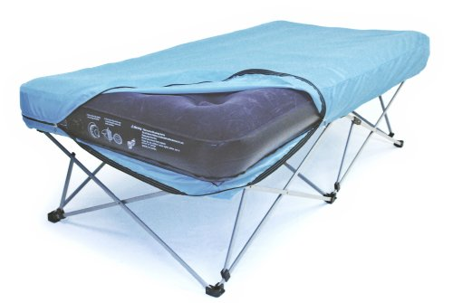 Epic Discount Lcm Direct Low Profile Queen Size Anywhere Bed Frame