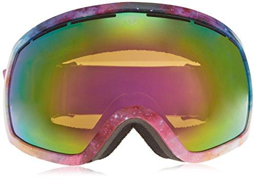 electronic ski goggles  EG2 Ski Goggles