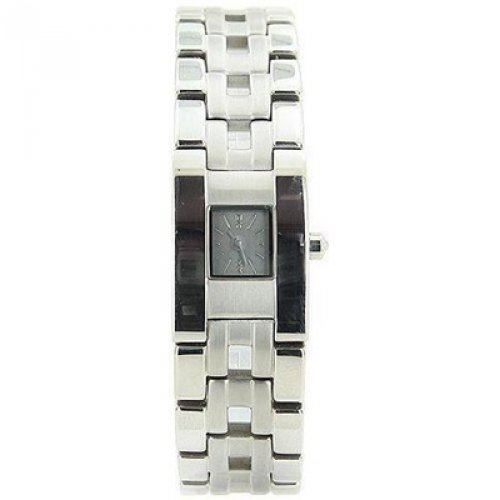 Reloj DKNY NY3085 Mujer Acero Plateado Cumpleaños