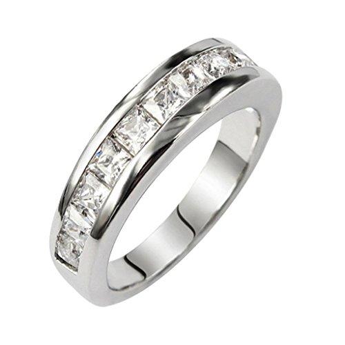 amdxd-bracelet-jonc-plaque-or-blanc-18-k-femme-figurine-anneaux-incrustes-carre-cz