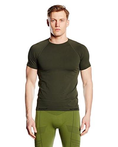 SPAIO ® Camiseta Manga Corta Spaio Survival Men'S T-Shirt W01