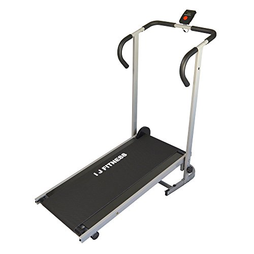 Buy Discount I J Fitness Treadmill