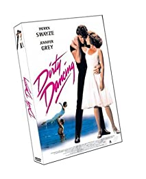 Dirty Dancing - Edition Simple