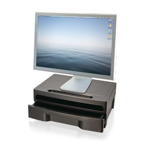 Officemate 2200