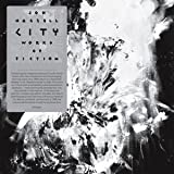 City: Works of Fiction (Vinyl)