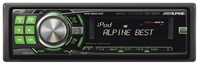 Alpine CDE-9880R von Alpine - Reifen Onlineshop