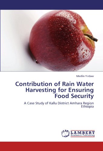 Contribution-of-Rain-Water-Harvesting-for-Ensuring-Food-Security-A-Case-Study-of-Kallu-District-Amhara-Region-Ethiopia