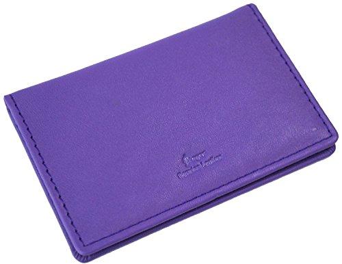 royce-leather-mens-mini-id-case-purple
