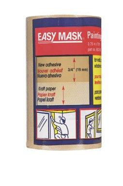 Buy Easy Mask Tape, 3 3/4