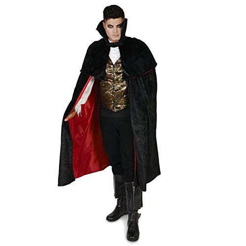 Black-Gothic-Vampire-Male-Adult-Costume