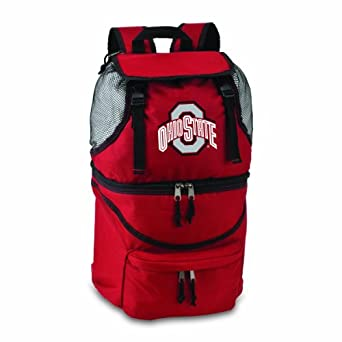 Picnic Time Zuma Ohio State Buckeyes Embroidered by Picnic Time