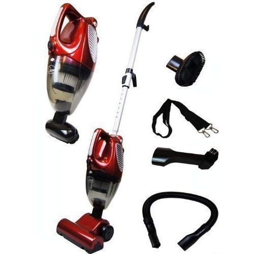 qualtex-2-in-1-upright-handheld-bagless-compact-lightweight-vacuum-cleaner-hepa-multi-use-hoover-in-