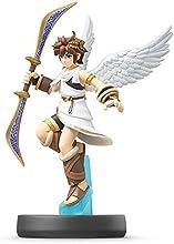 Amiibo Pit - Super Smash Bros. series Ver. [Wii U]Amiibo Pit - Super Smash Bros. series Ver. [Wii U] (Importación Japonesa)