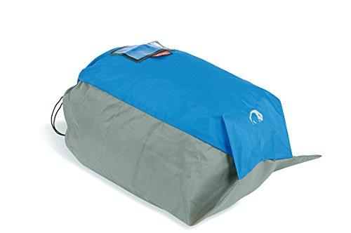 tatonka-beutel-shoe-bag-warm-grey-45-x-28-cm-3154