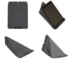 GOcase Origami Sleeve & Stand for iPad Air & iPad Air 2
