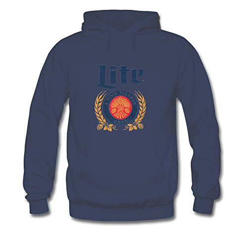 miller-lite-printed-for-boys-girls-hoodies-sweatshirts-pullover-outlet