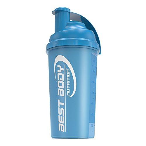 best-body-nutrition-proteine-shaker-700-ml