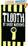 Tlooth (American Literature Series)