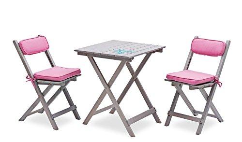 7-teiliges-Balkonset-Pontia-Pink-inkl-Auflagen-mit-quadratischem-Tisch-von-Landmann-Belardo