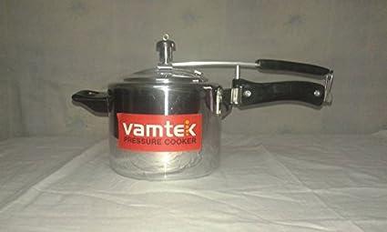 Vamtek-3-L-Pressure-Cooker-(Inner-Lid)