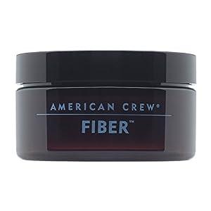 AMERICAN CREW FIBER 85 gr