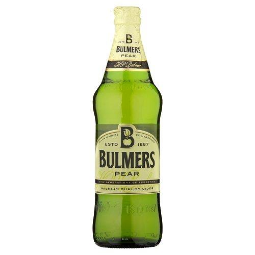 bulmers-sidra-de-pera-568ml