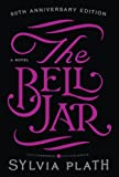 The Bell Jar (0061148512) by Sylvia Plath