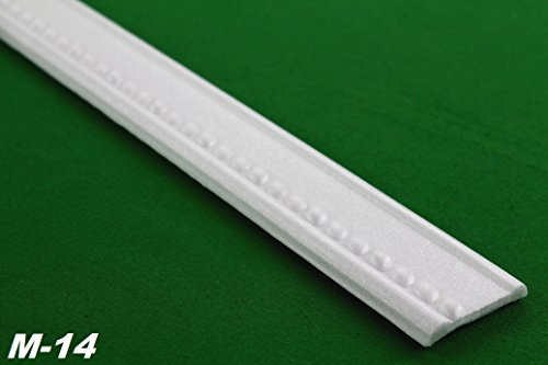 10-meters-flat-profiles-polystyrene-molding-wall-border-deco-piece-7x37mm-m-14